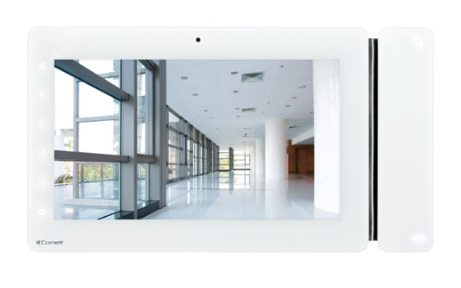 video-and-entry-systems